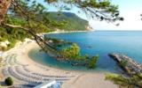 Spiaggia Delle Due Sorelle E Spiaggia Urbani