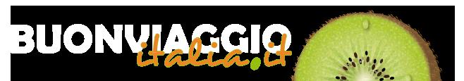 BuonviaggioItalia - VIAGGIARE IN ITALIA