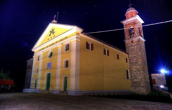 Santuario_di_Montespineto_-