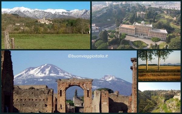 regioni italiane più amate