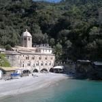 Trekking: Camogli - S. Fruttuoso