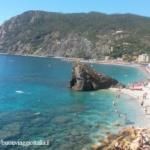 Visitare le Cinque Terre e Porto Venere