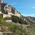 Il Mediterraneo fra turismo religioso e aree naturali