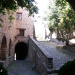Tour fra i Santuari della Calabria