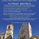 Solidarmusic_norcia