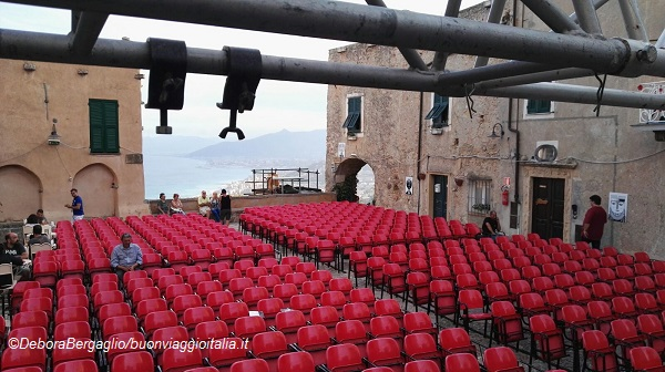 Liguria_Verezzi12