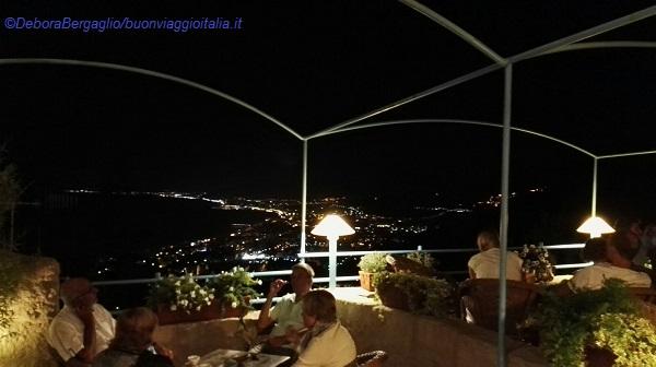 Liguria_Verezzi