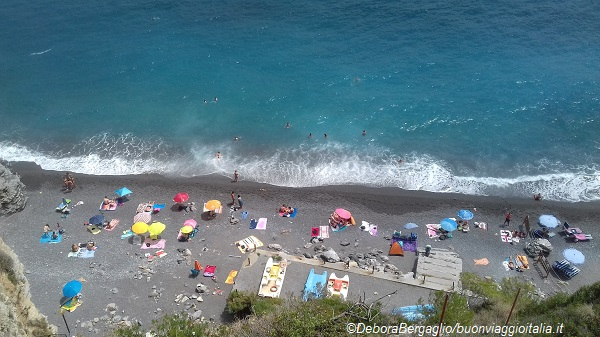 Liguria_Bergeggi