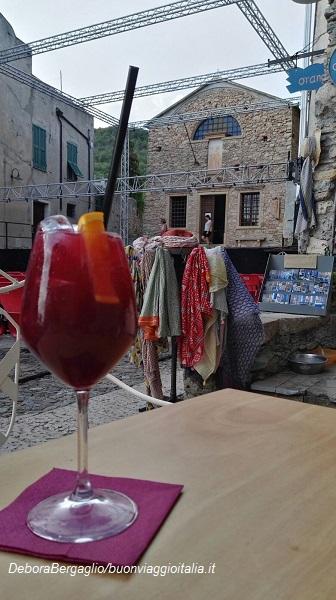 verezzi_aperitivo