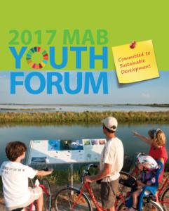 sviluppo sostenibile Forum mondiale dei Giovani