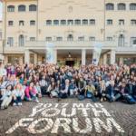 Forum giovani Unesco