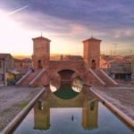 Scoprendo Comacchio attraverso gli occhi di giovani guide turistiche