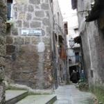 Borghi del Lazio: lo scenario da fiaba del Parco della valle del fiume Treja