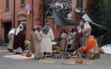 Presepi In Emilia Romagna