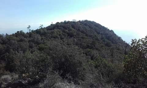 Trekking da Levanto a Monterosso