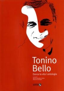 COVER LIBRO DON TONINO