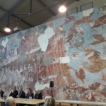 Cosa vedere a Pisa: il Camposanto Monumentale e i suoi affreschi