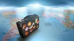 viaggiare expedia