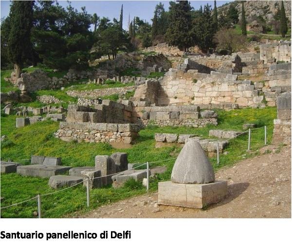 santuariodidelfi