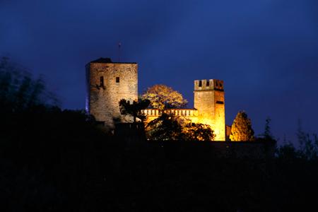 castello_di_gropparello2