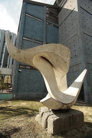 Museo Magi a Pieve di Cento