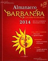 buonviaggioitalia_almanaccobarbanera