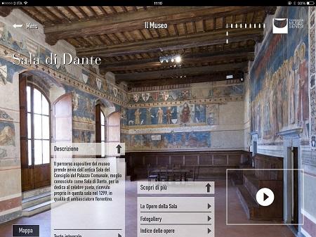 buonviaggioitalia_museosangimignano