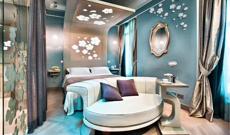buonviaggioitalia_hotelcharme