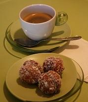 buonviaggioitalia_spumacaffe