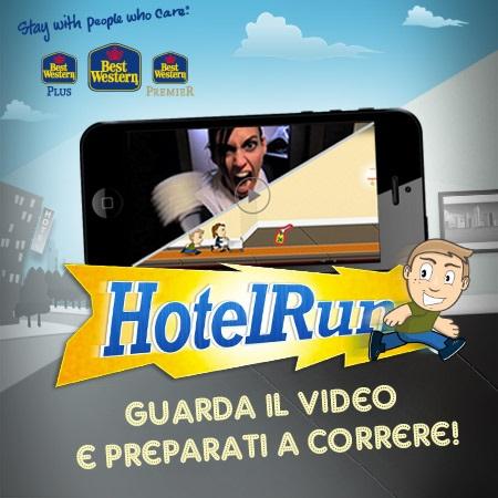 buonviaggioitalia_hotelrun