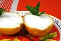 buonviaggioitalia_dessertestivi
