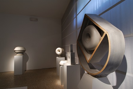Faenza Zauli il Museo