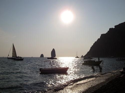 buonviaggioitalia_spiaggialipari