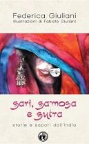 buonviaggioitalia_libroindia