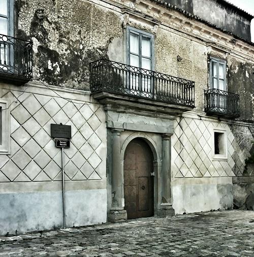 castellabate_palazzo perrotti