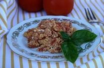 buonviaggioitalia_ricettevegetariane