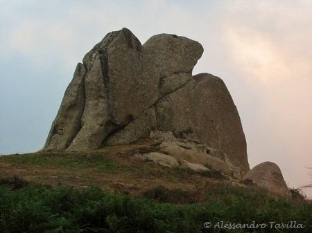 Megaliti