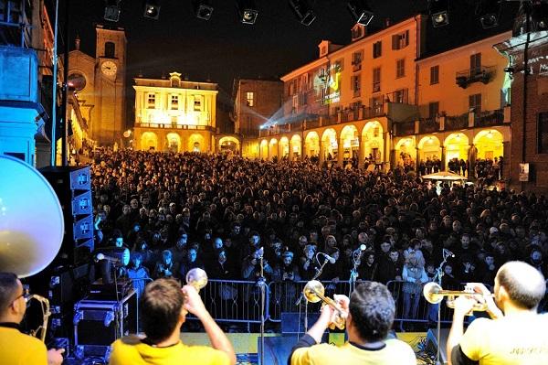 buonviaggioitalia_moncalierijazzfestival