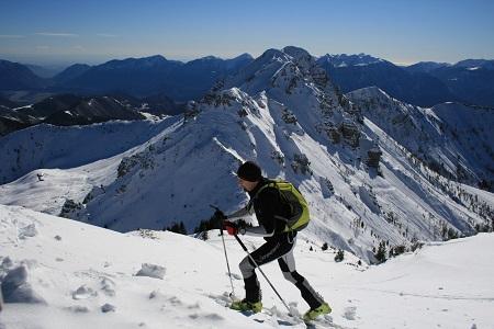 piste Dolomiti friulane