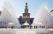 buonviaggioitalia_expo2015