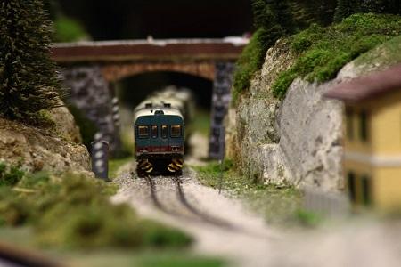 buonviaggioitalia_trenodellaneve