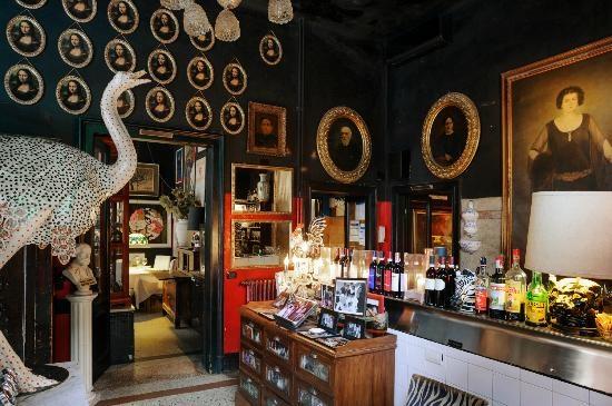 Milano locali