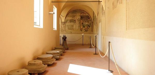 Piero della Francesca_terre di Piero