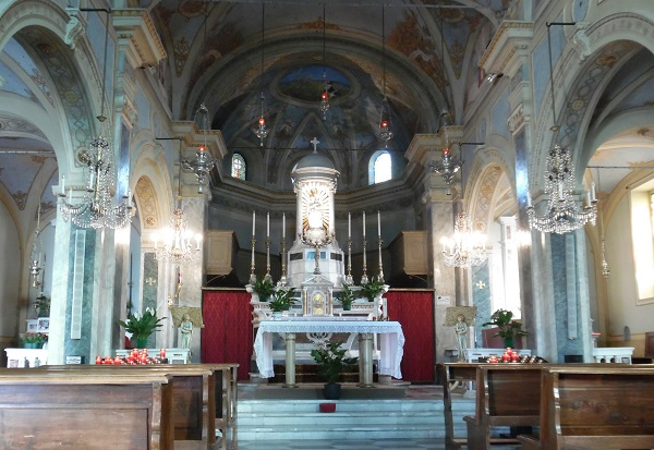 Santuario_di_Montespineto