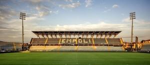 Castellani di Empoli