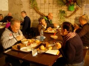 Pizzighettone Cremona