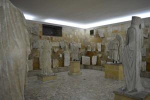 Brindisi-museo