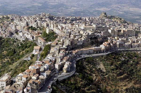 Cosa vedere in Sicilia