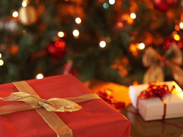 cose da non regalare a Natale