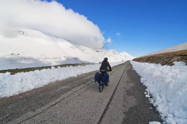 gransasso-in-bici